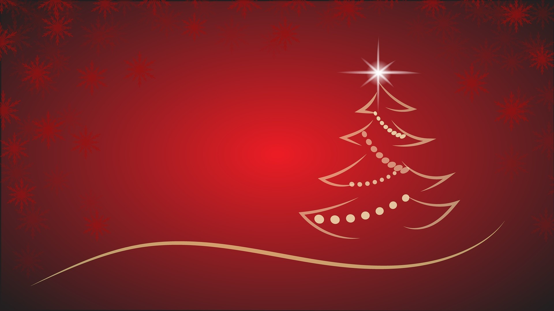 How Many Days Until Christmas 2021 Christmas Countdown 2021 Christmas Countdown Online